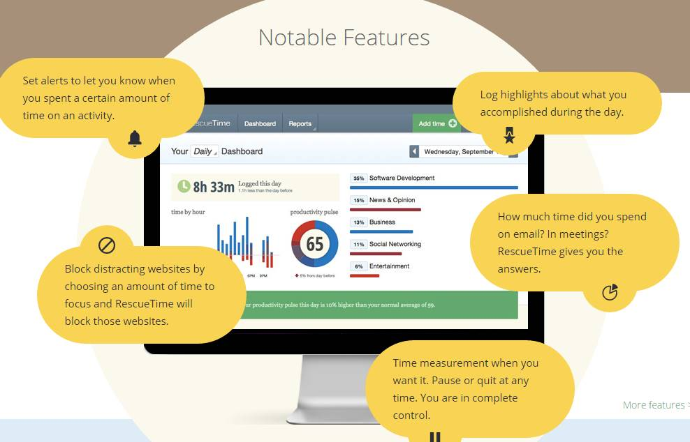 13 Digital Marketing Tools to Increase Your Productivity