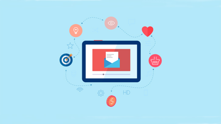 Effective Email Newsletter Psychology for Your Customers