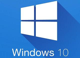 How-to-Disable-SmartScreen-Defender-in-Windows-10