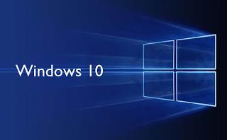 How to Screenshot on Asus Laptop Windows 10