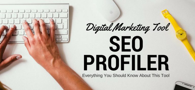 10 Digital Marketing Tool is Important for Your Online Business Foundation