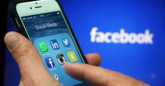 How to Download Videos on Facebook Without Additional Applications
