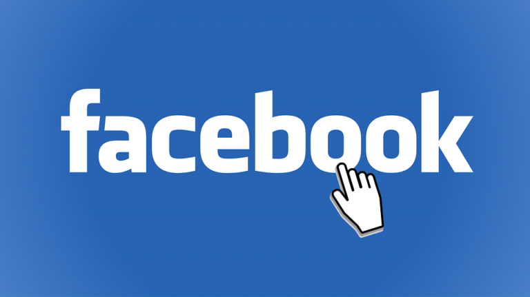 Why Is My Facebook Account Locked or Disabled and How to Recover Account