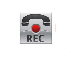 Super Call Recorder App
