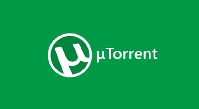µTorrent Torrent Downloader