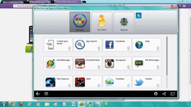 How to Login to Kik Messenger online