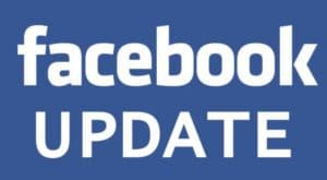 Update the Facebook Lite application