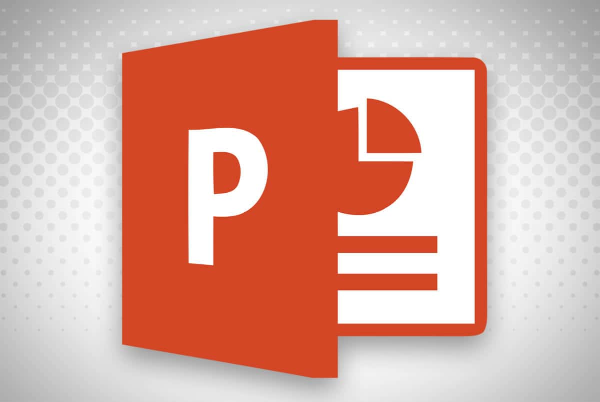 Best 2 Ways to Change PPT Files to PDF