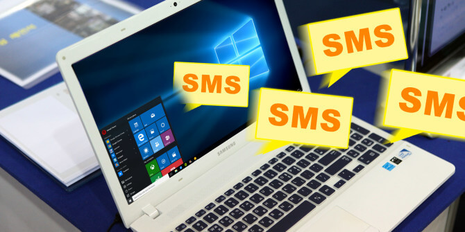 Free Sites to Receive SMS Online Without Real Number