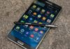 Best 4 Ways To Take screenshot on Samsung Galaxy Note 3