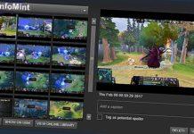 Best Tips To Access Steam Screenshot Folder