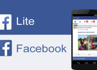 How To Download Facebook Lite for Android & PC Windows10