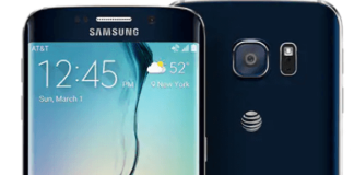 How to Capture or Screenshot on Samsung Galaxy S6 S6 Edge [Easily]