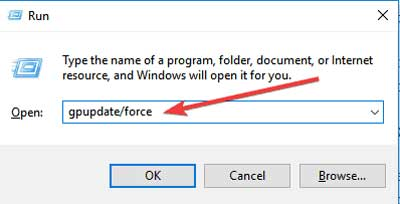 """Windows is not genuine"" Here's how to delete this warning"