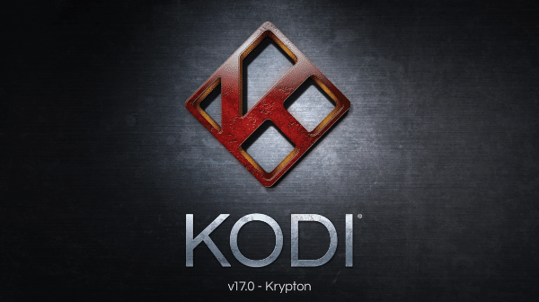 How to Download and Install Kodi 17 Krypton Updates 2019