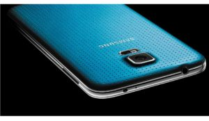 How to Screenshot Samsung Galaxy S5 Supercopy, KW, and Replica