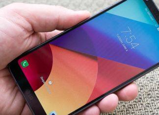 Best Way To Take Screenshot On LG G6 Smartphone