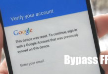 How To Bypass Samsung Google Account Verification (FRP Lock)