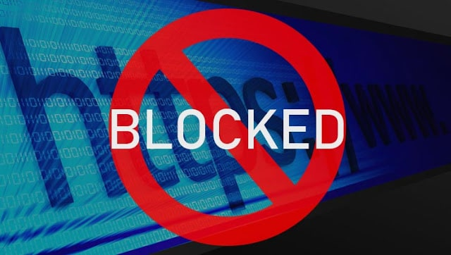 How To Open Blocked Site on Google Chrome