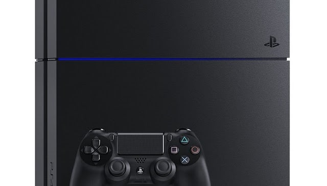 How to Play PS4 Games on Android Smartphone