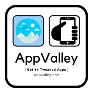 How To AppValley App | Get Apps Without Jailbreak