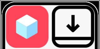 Tweakbox app download