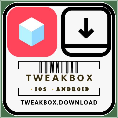How To TweakBox Download for iOS iPhone-iPad
