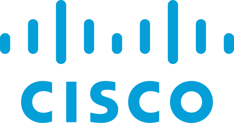 Cisco Certification Overviewand 5 Benefits of Being Certified by World's Leading Vendor