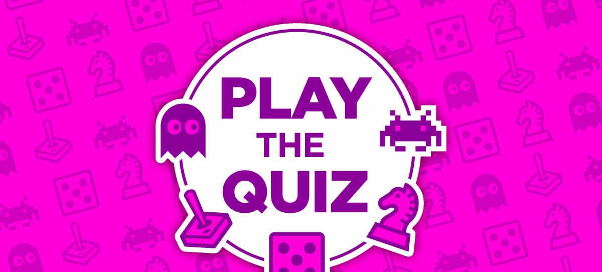 How To Get unlimited Hints In Logo Quiz Game
