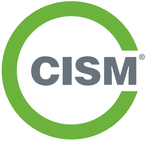 How to Pass Isaca CISM Exam Like a Total Boss