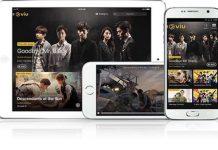 17 best Site To Watch Free Korean Drama Sub Indo