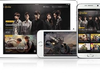17 best Site To Watch Free Korean Drama Sub Indo