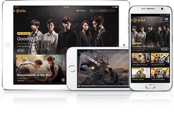 best Site To Watch Free Korean Drama Sub Indo