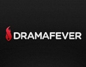 DramaFever - Korean Drama Download Site