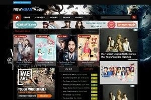 best Site To Watch Free Korean Drama Sub Indo