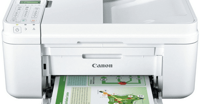 How To Download Canon MX497 Driver