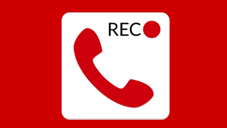 Top 5 Best Automatic Call Recorder Apps For Android
