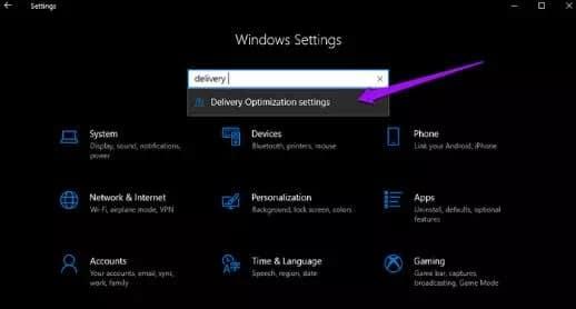 Best 3 Ways To Update Windows 10 Offline