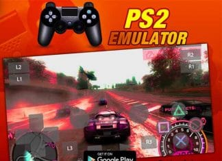 10 Best PS2 Emulators for Android Smartphone