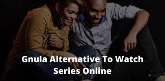 Best 17 Gnula Alternative To Watch Series Online