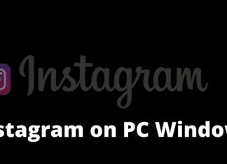 Download Instagram on PC Windows 10, 8, 7 [Easy Steps]