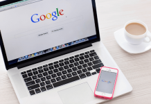 5 Top Tips To Get Your French Website Ranked