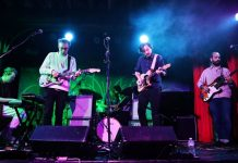 Introduce Your New Music Band In A Easy Way With The Help of These 8 Easy Ways