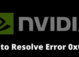 Best 3 Ways to Resolve Error 0x0003