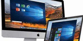How To Take Screenshot on Mac Computer