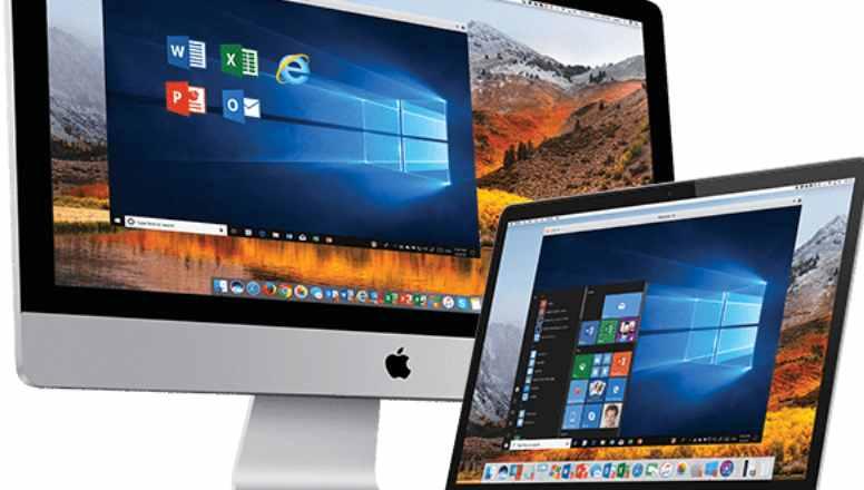 How To Screenshot on Mac Computer
