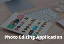 10+ Best Photo Editing Application on Android