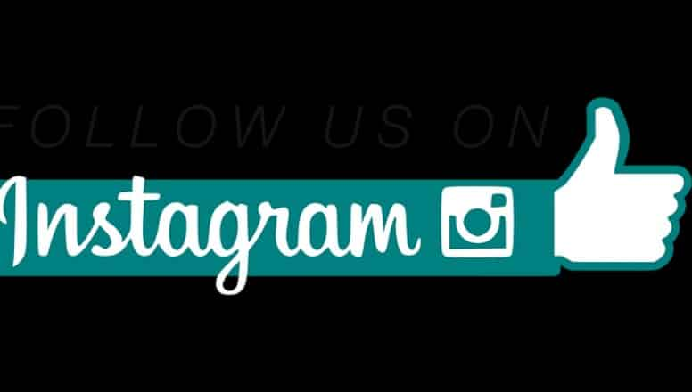 Best Tool to Get Free Instagram Followers & Likes