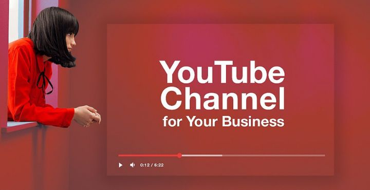 How To Make Great Videos For Your YouTube Channel