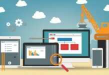 Top 7 Best Design Tips That are Essential For Running a Successful Website